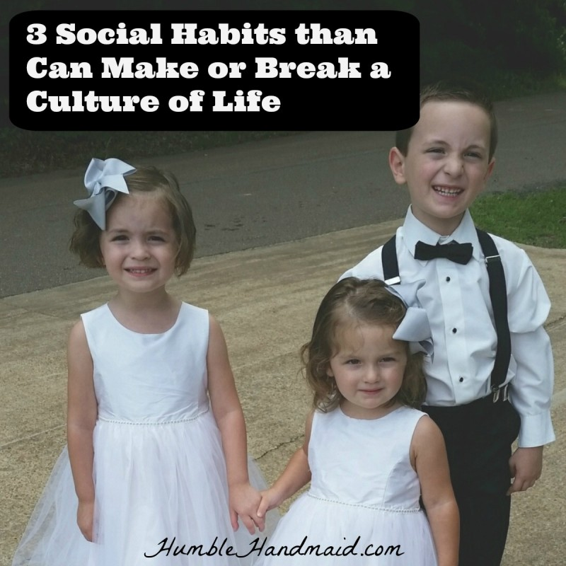 3socialhabits
