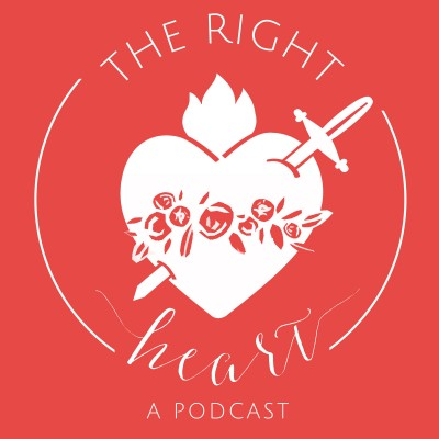 TRH_podcast