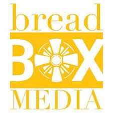 breadboxmedialogo