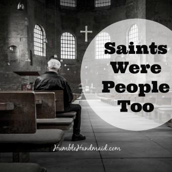 saintswerepeopletoo