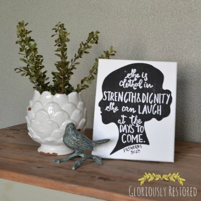 strengthanddignityprint