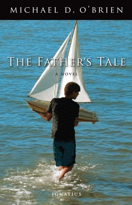 """The Father's Tale"""