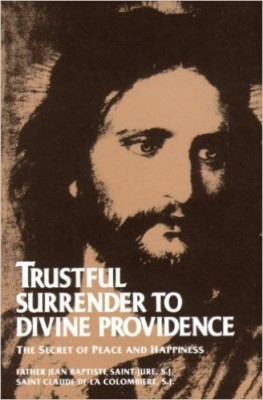 trustfulsurrendertodp