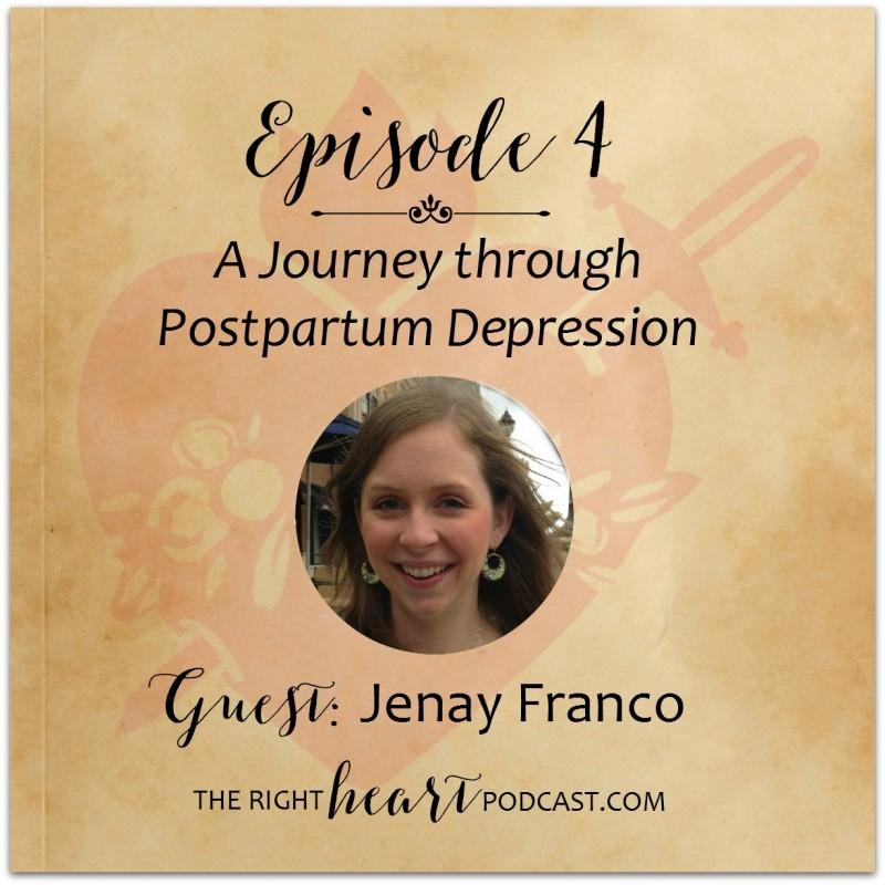 Episode4Jenay