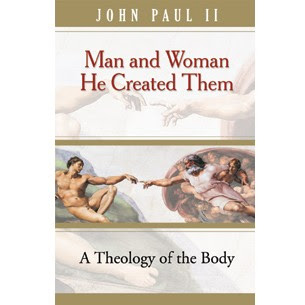 A Sexual Counter-Revolution Needs a Dose of Theology of the Body