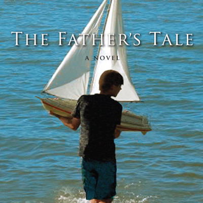 """""""The Father's Tale"""""""